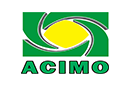 ACIMO