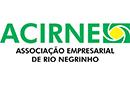 Associacao Empresarial de Rio Negrinho