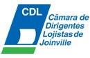CDL Joinville - Câmara de Dirigentes Lojistas de Joinville