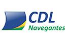 CDL Navegantes