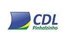CDL Pinhalzinho