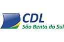 CDL São Bento do Sul