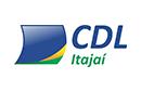 CDL de Itajaí