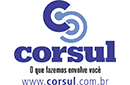 Corsul