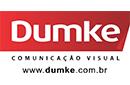 Dumke Comunicação Visual