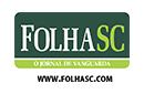 Folha SC