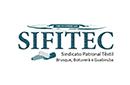 SIFITEC