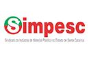 SIMPESC
