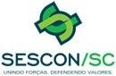 Sescon/SC