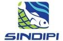 Sindicato dos Armadores e Indústrias da Pesca de Itajaí e Região